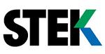 STEK_CERTIFICERINGEN