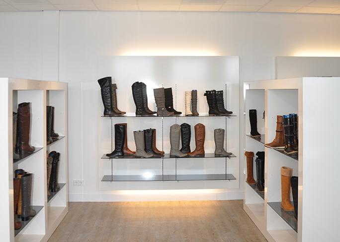 VTI_VOETS_Vimpex_International_Footwear_92